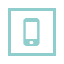 Material Icons_e325(1)_64