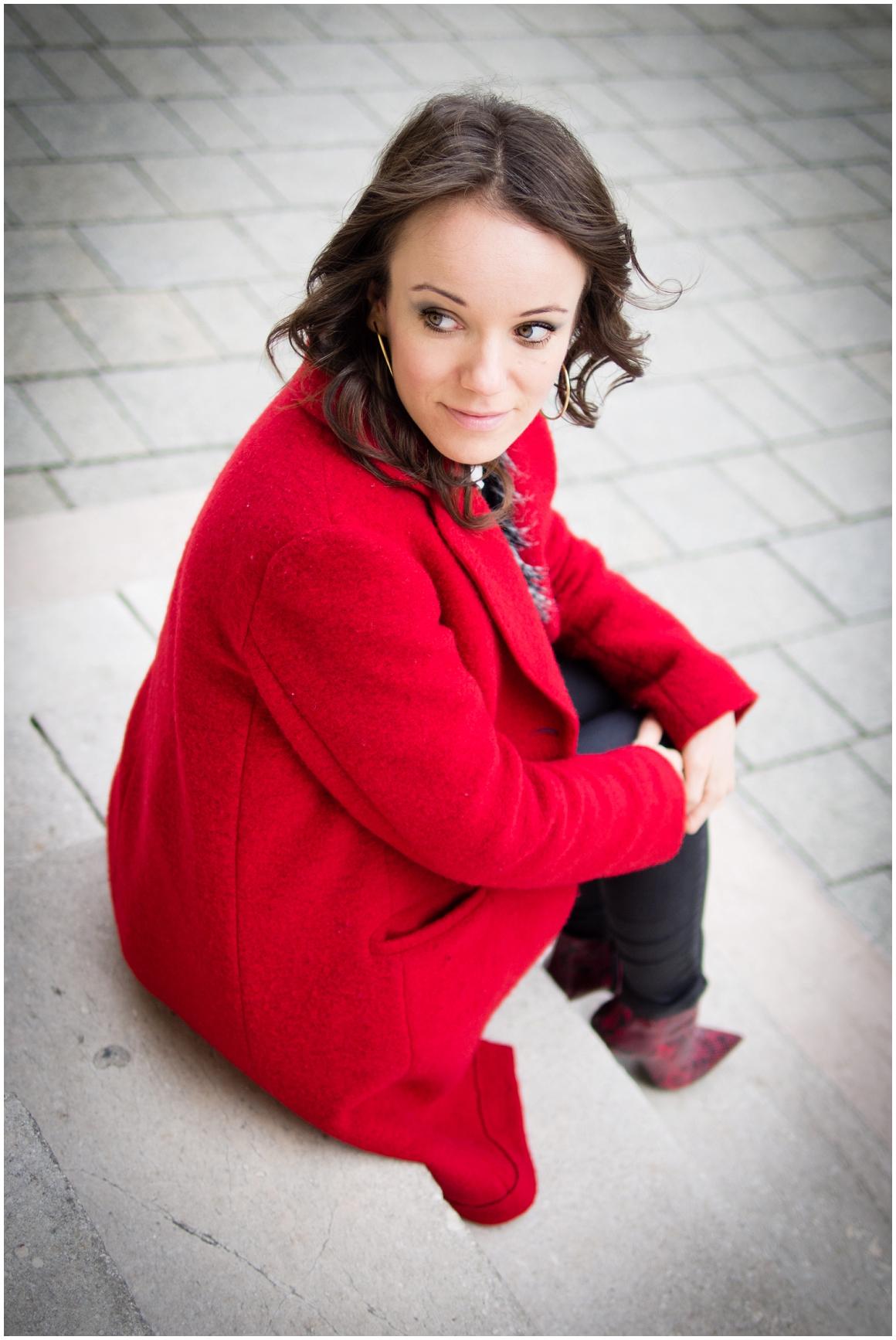 katrin-kind-portrait-fotoshooting-münchen-altstadt_0010.jpg