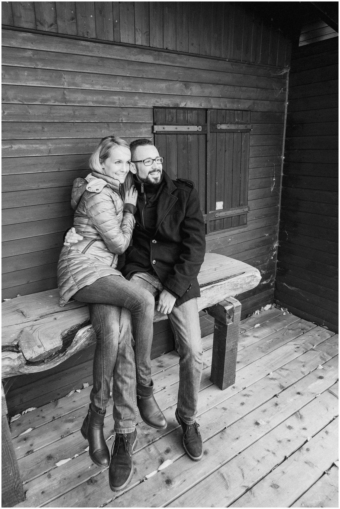 portrait-fotoshooting-lovestory-ammersee-herrsching-münchen_0005.jpg