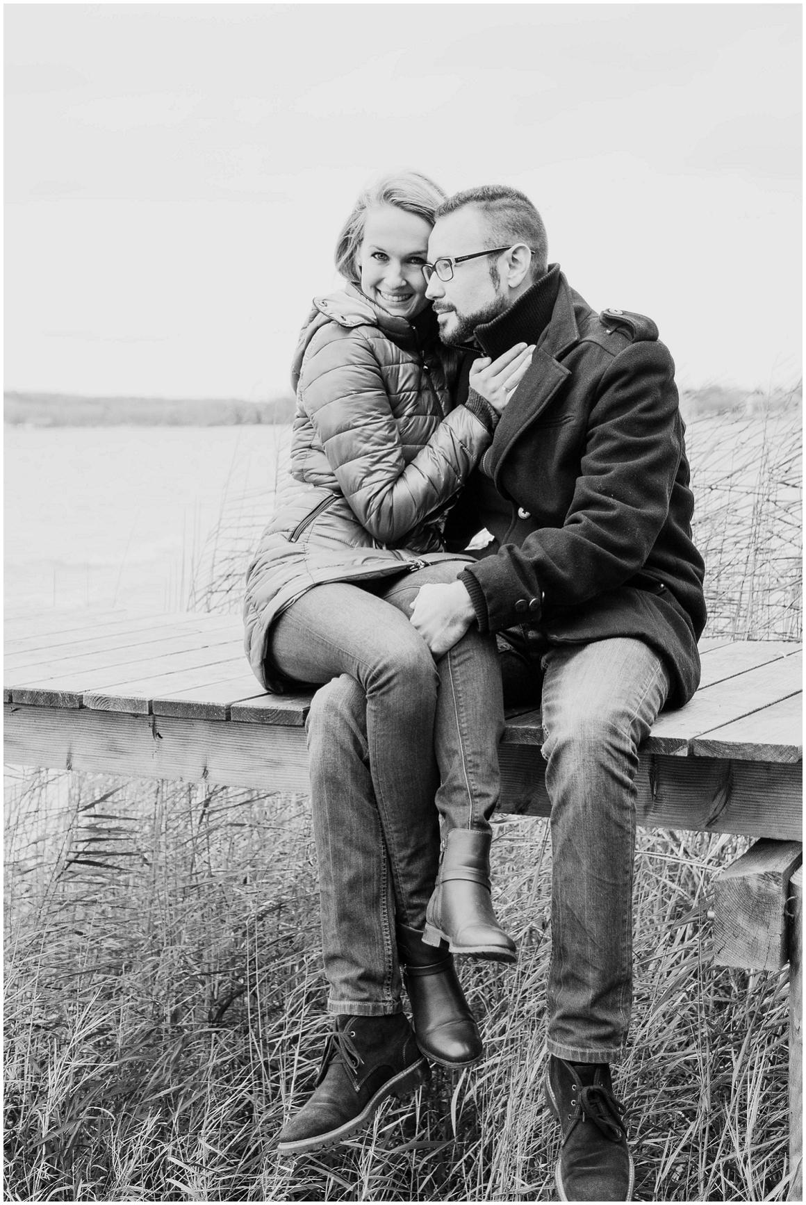 portrait-fotoshooting-lovestory-ammersee-herrsching-münchen_0008.jpg