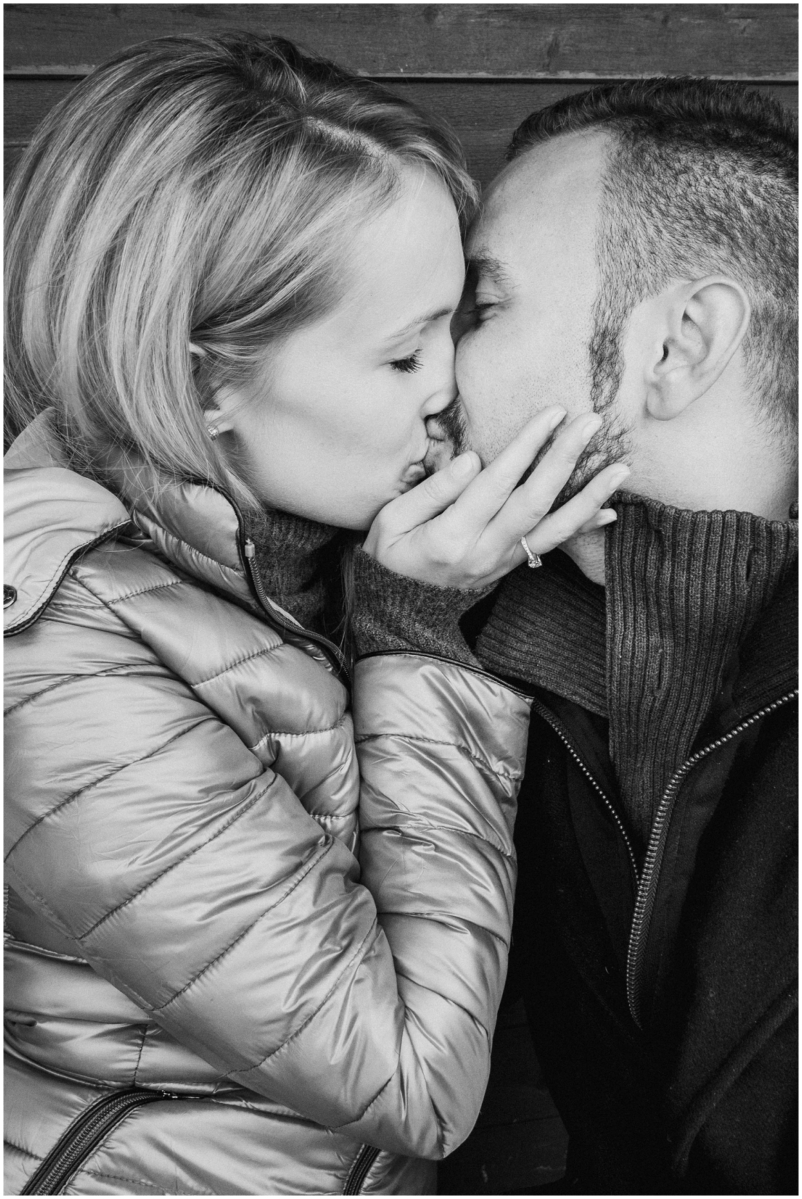 portrait-fotoshooting-lovestory-ammersee-herrsching-münchen_0006.jpg
