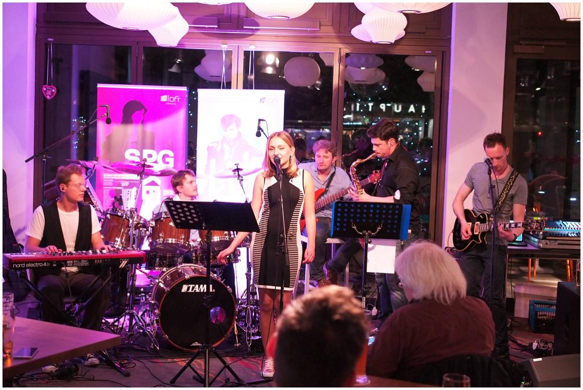 katrin-kind-classyfied-münchen-munich-band-funk-soul-rnb-aloft-hotel_0013.jpg
