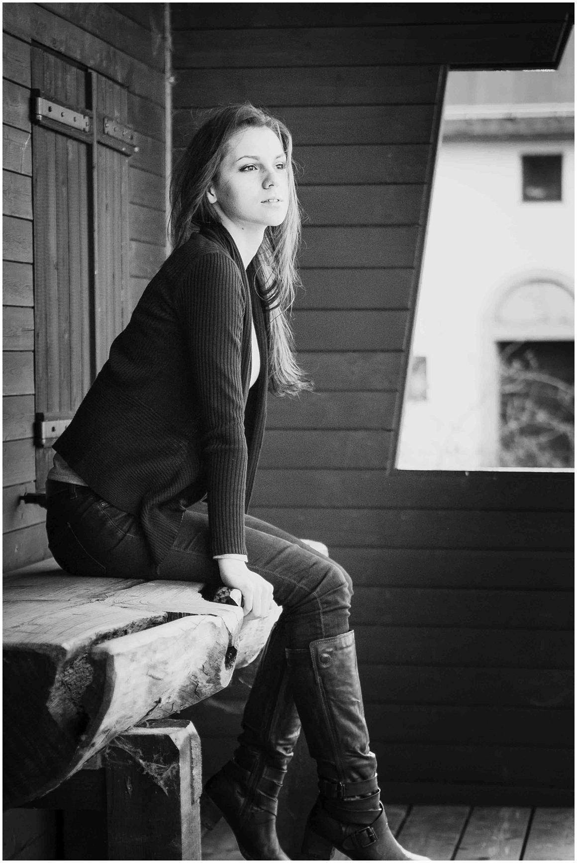 katrin-kind-portrait-fotografie-münchen-ammersee-photography-munich_0001.jpg