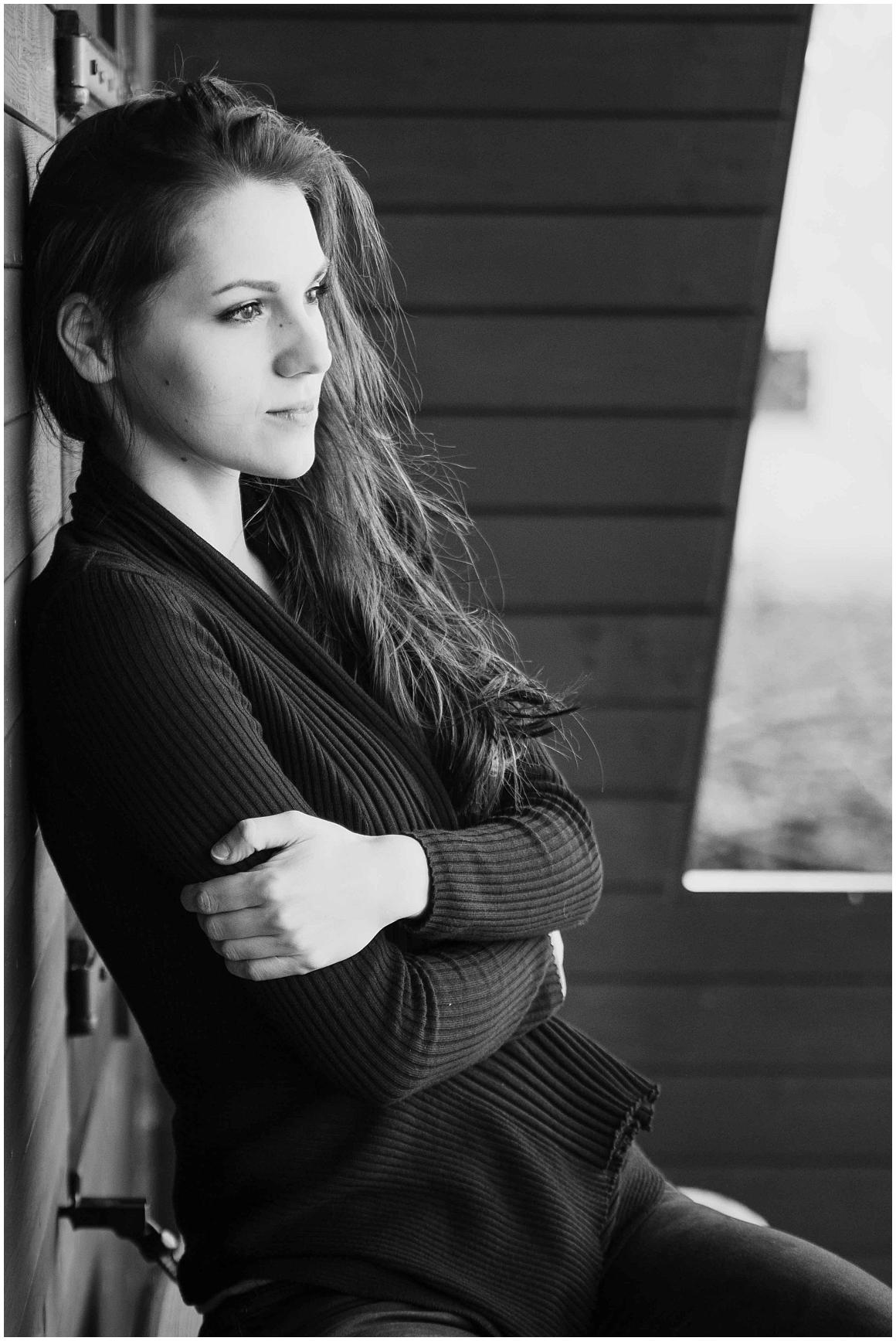 katrin-kind-portrait-fotografie-münchen-ammersee-photography-munich_0002.jpg