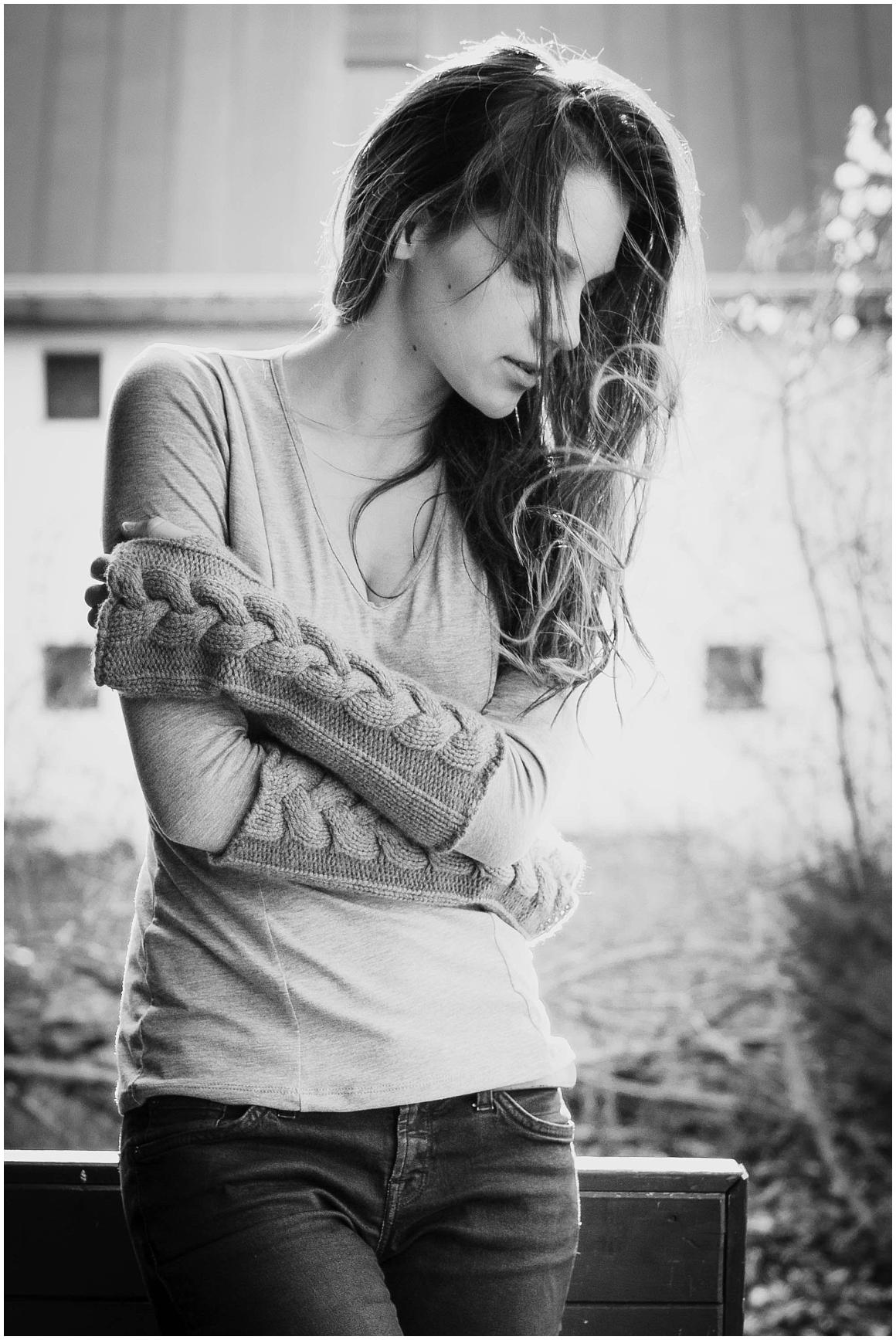 katrin-kind-portrait-fotografie-münchen-ammersee-photography-munich_0003.jpg