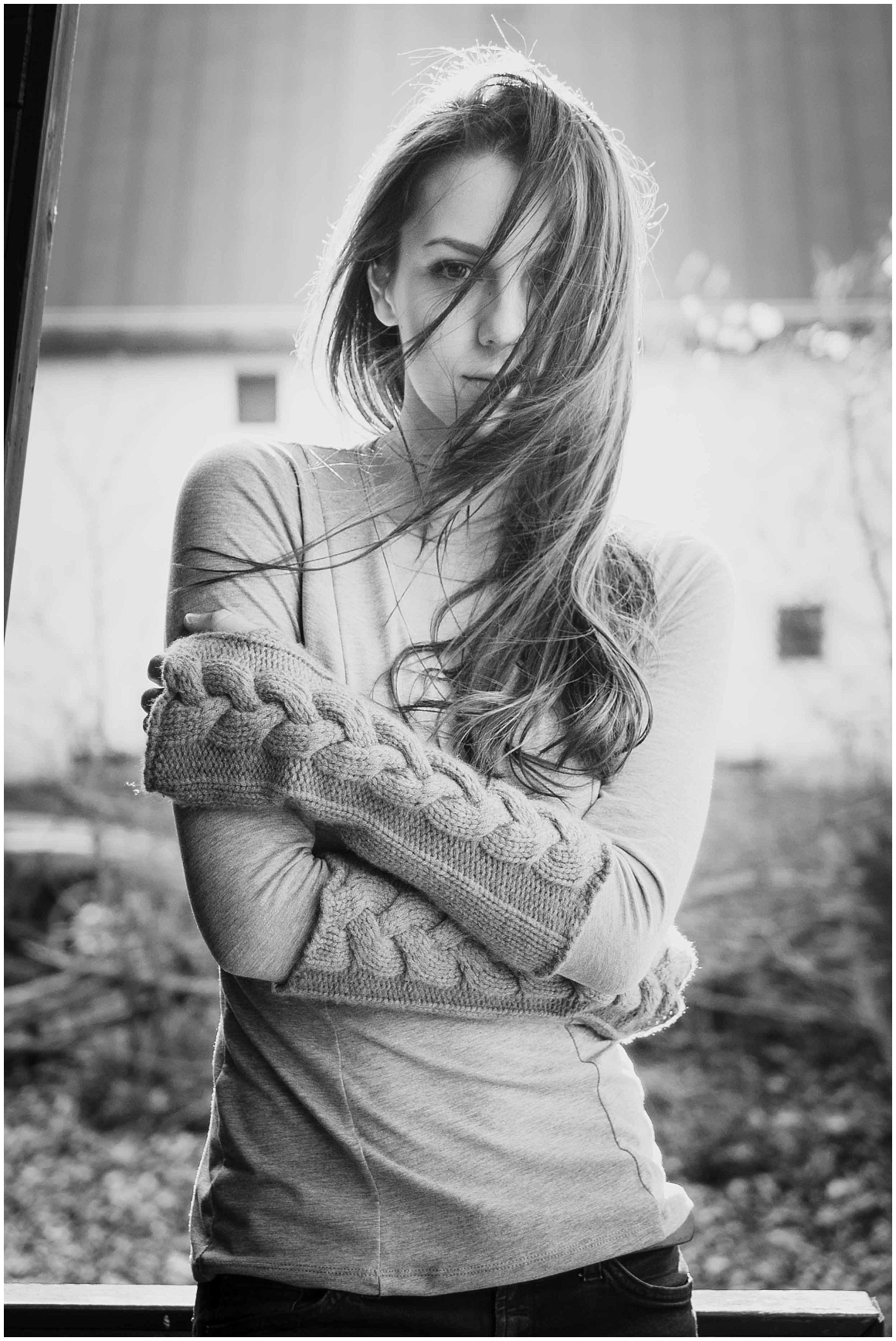 katrin-kind-portrait-fotografie-münchen-ammersee-photography-munich_0004.jpg