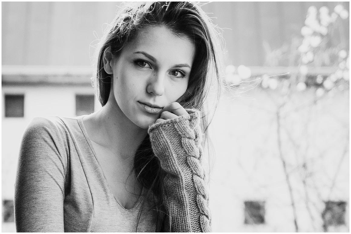katrin-kind-portrait-fotografie-münchen-ammersee-photography-munich_0006.jpg