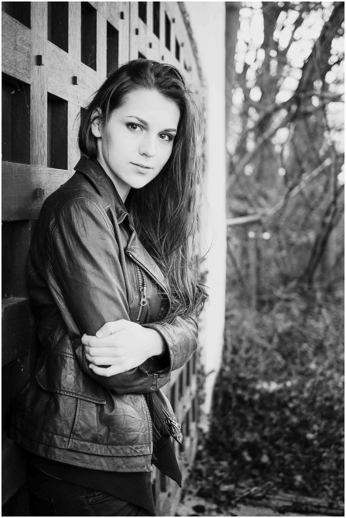 katrin-kind-portrait-fotografie-münchen-ammersee-photography-munich_0008.jpg