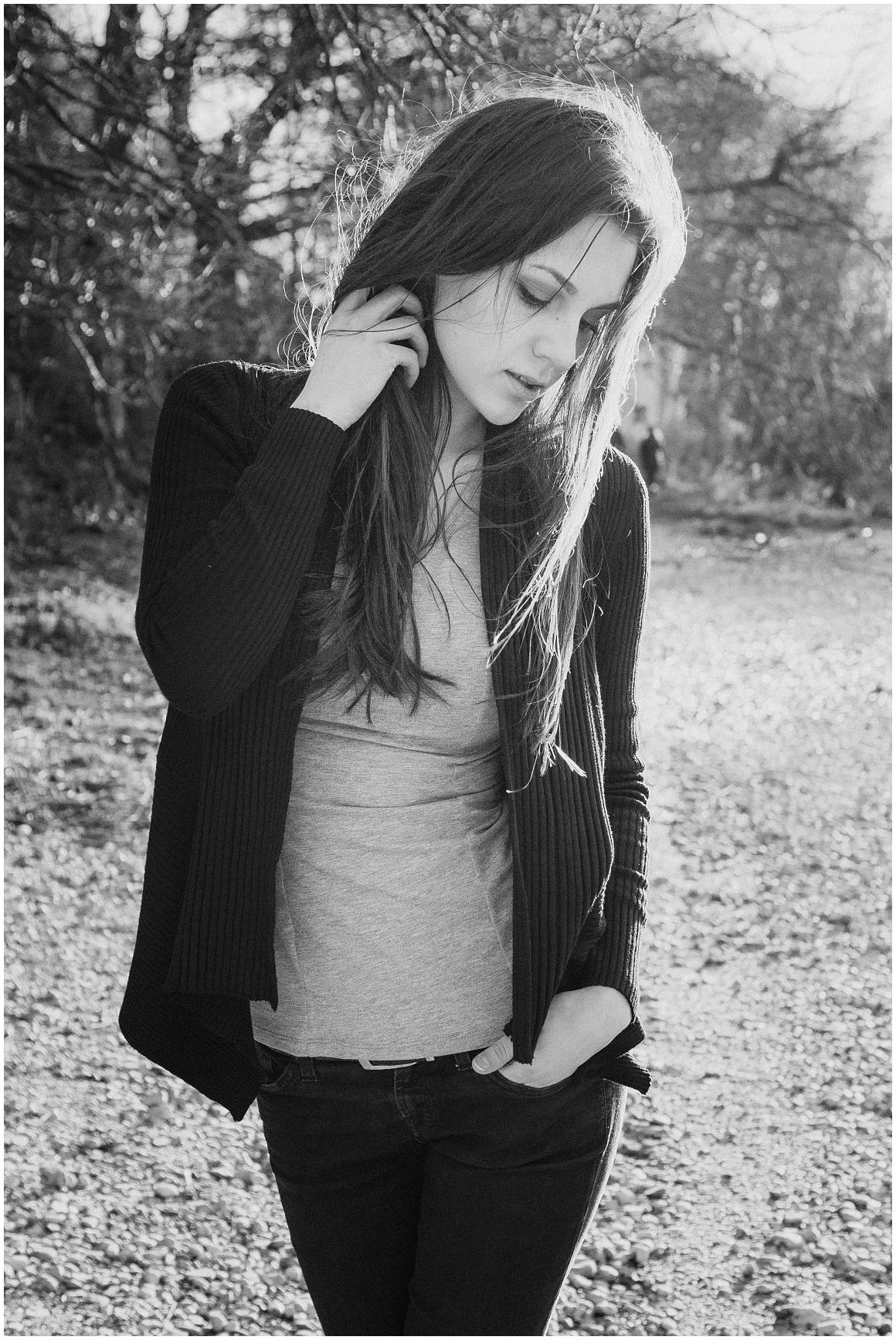 katrin-kind-portrait-fotografie-münchen-ammersee-photography-munich_0016.jpg