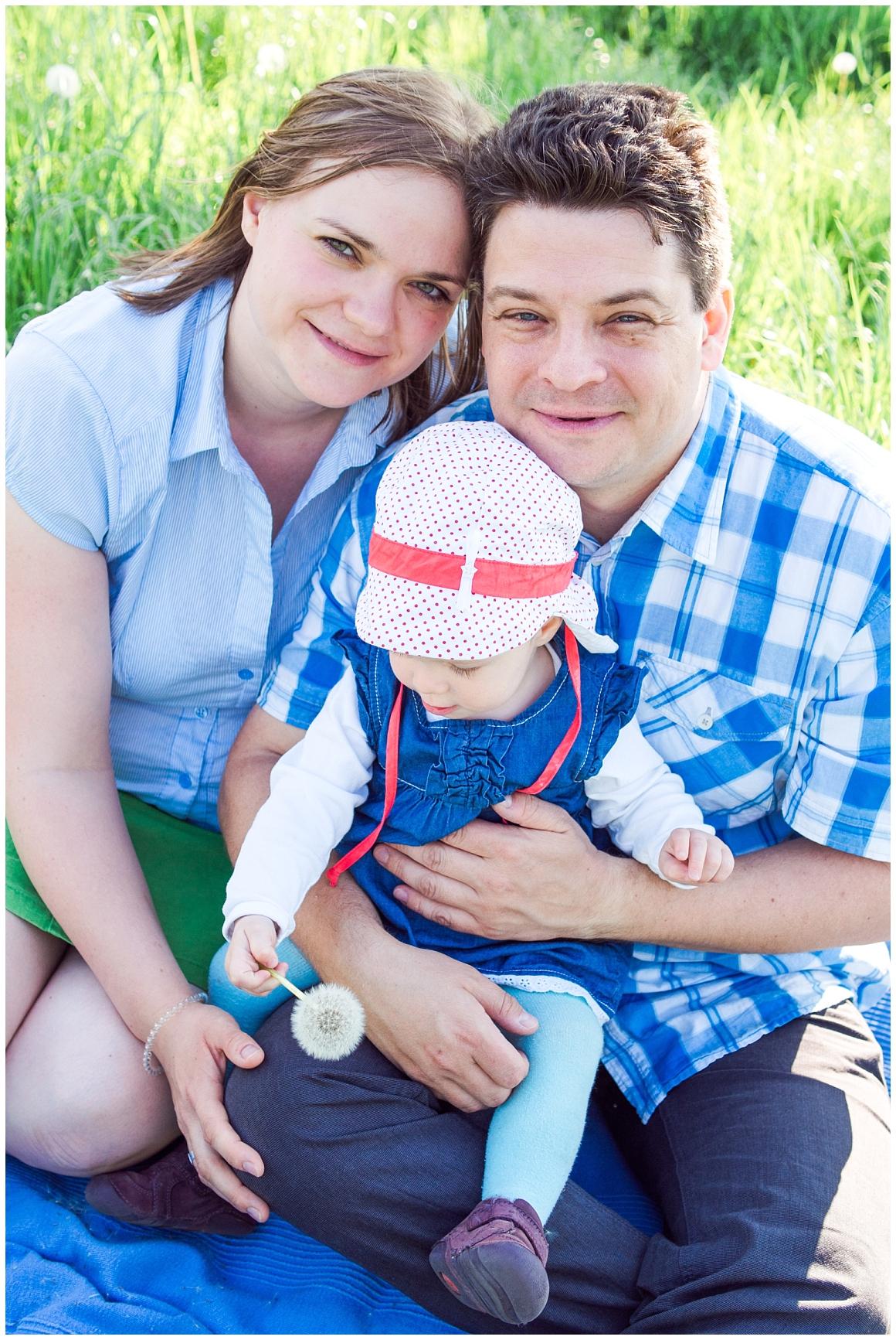 katrin-kind-familien-portrait-fotografie-münchen-rosenheim_0000.jpg