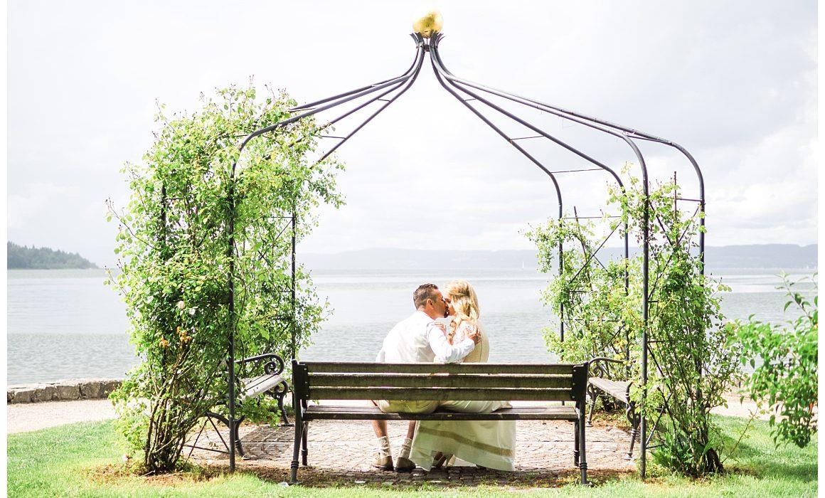 Hochzeit Standesamt Herrsching