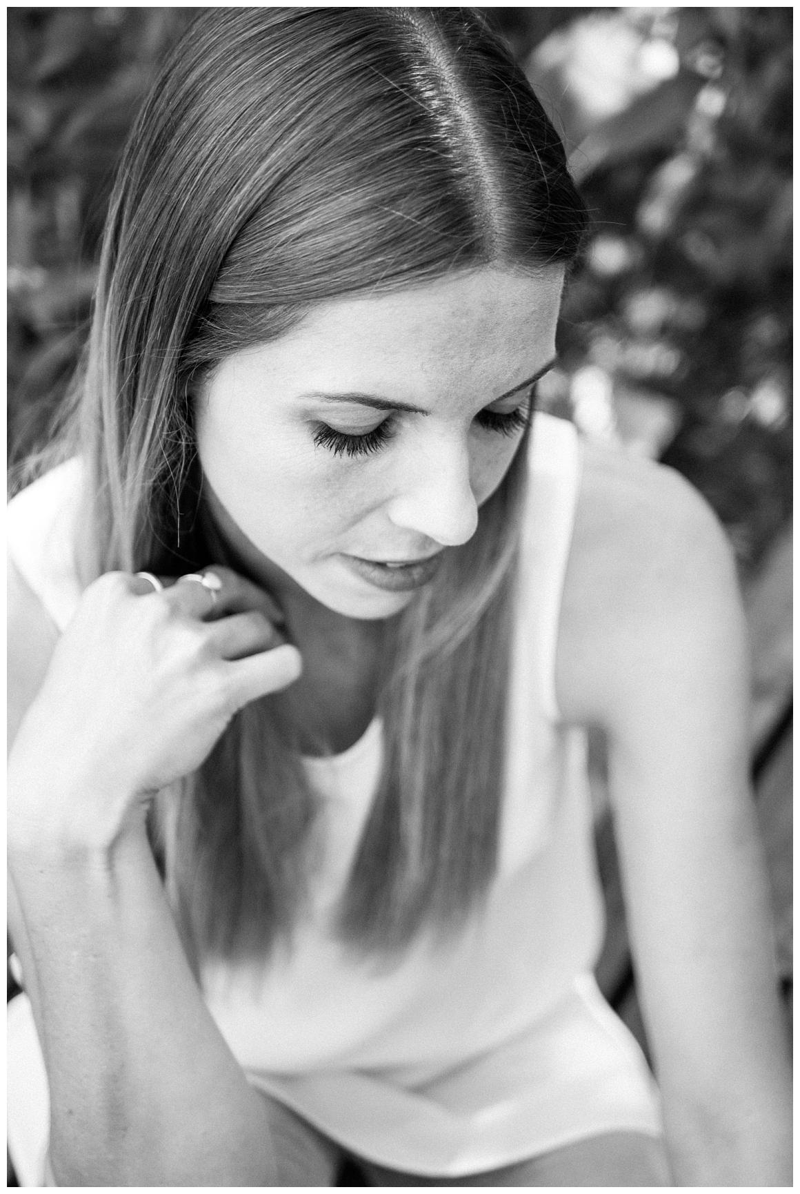 katrin-kind-portrait-fotografie-mit-pferd-muenchen-rosenheim_0002.jpg