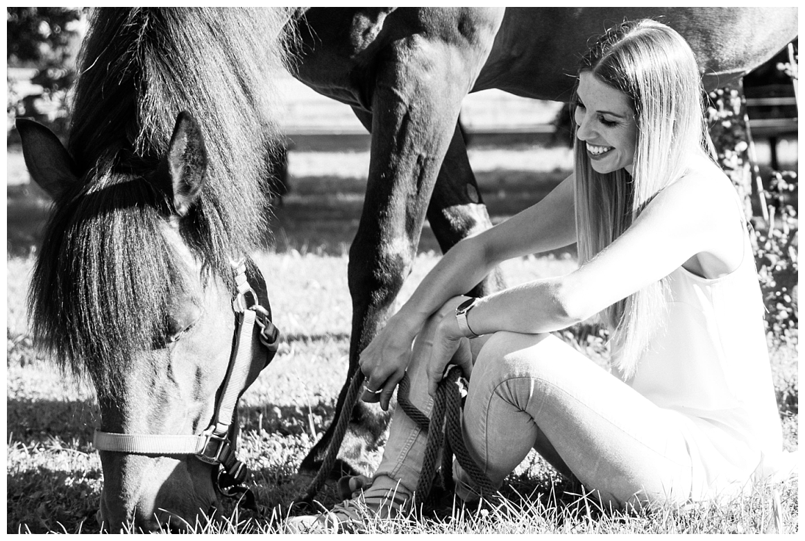 katrin-kind-portrait-fotografie-mit-pferd-muenchen-rosenheim_0009.jpg