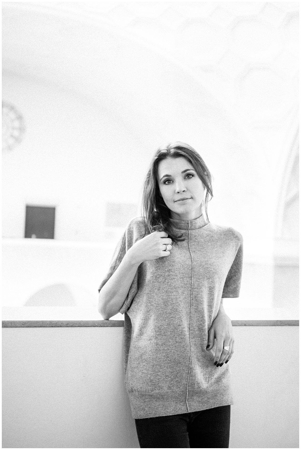 portrait-fotograf-münchen-rosenheim-natürliche-portraits-portraitfotos-katrin-kind_0013.jpg