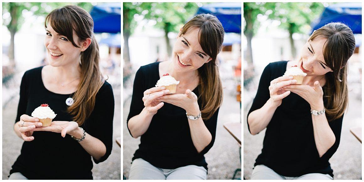 82d13d16f07f6 Happy Birthday to me - Hochzeitsfotograf München Rosenheim Chiemsee ...