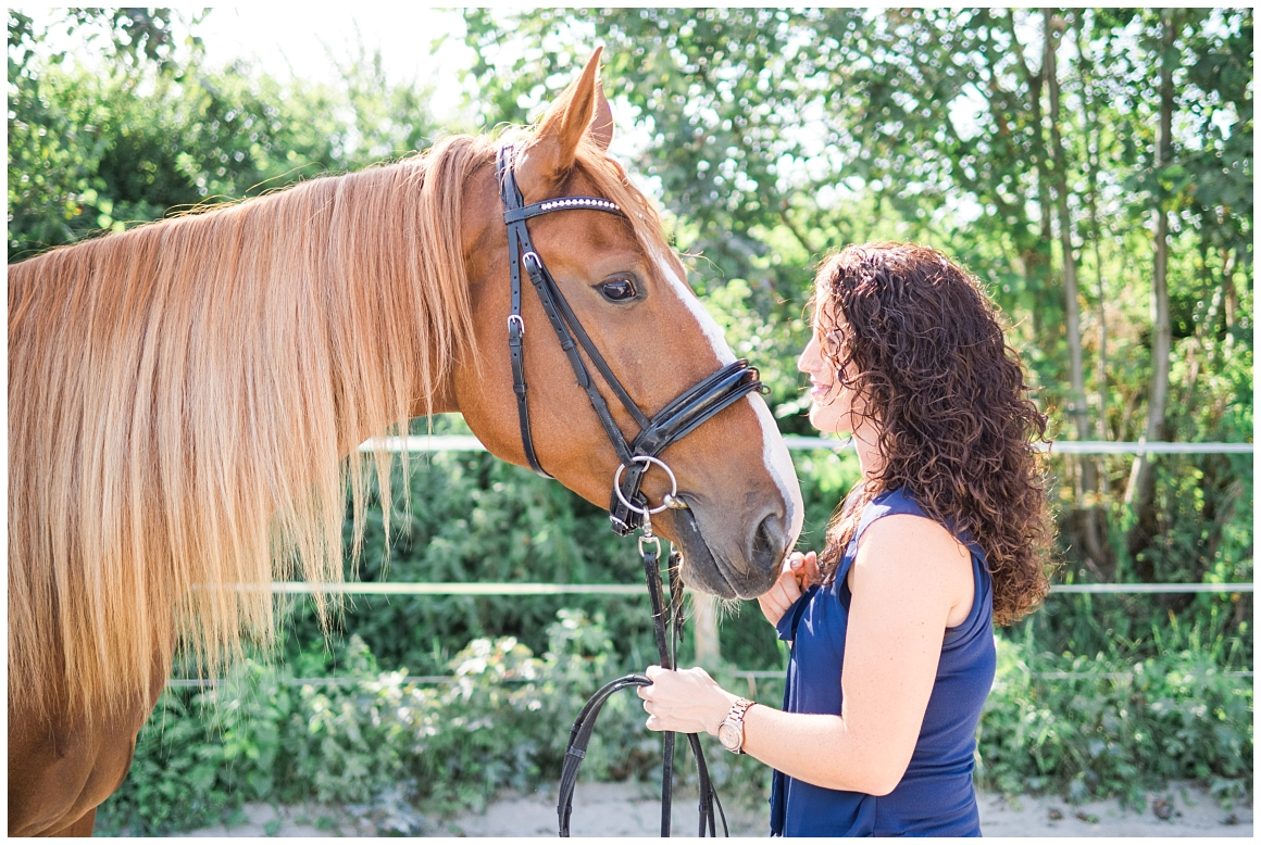 portraitfotos-mit-pferd-pferdefotograf-münchen-rosenheim-natürliche-fotos-katrin-kind-photography_0004.jpg