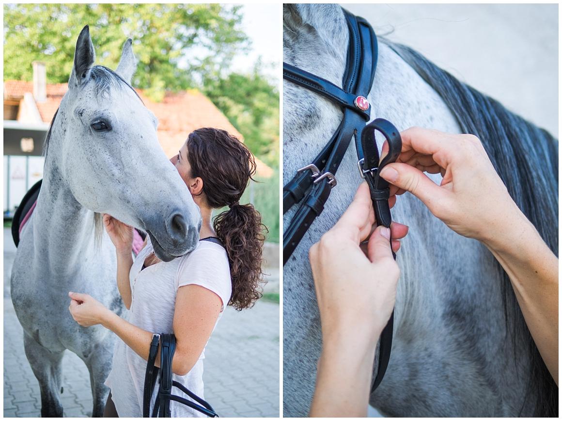 portraitfotos-mit-pferd-pferdefotograf-münchen-rosenheim-natürliche-fotos-katrin-kind-photography_0032.jpg