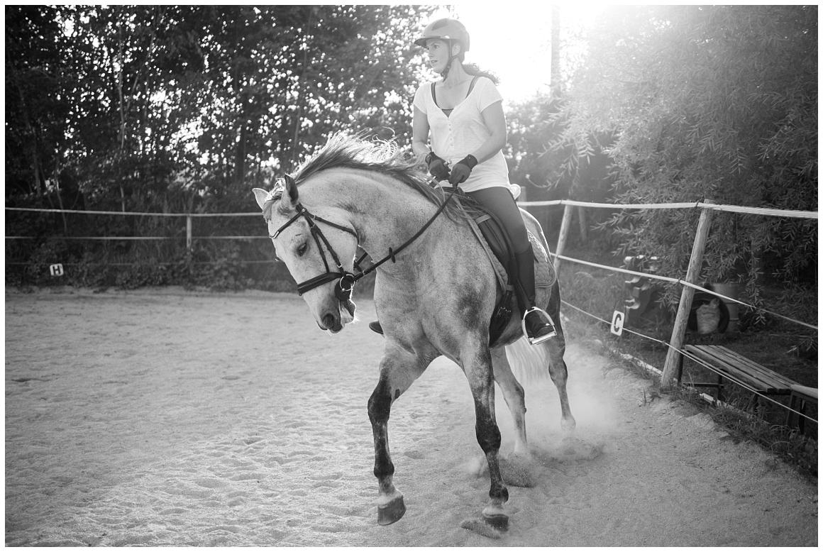 portraitfotos-mit-pferd-pferdefotograf-münchen-rosenheim-natürliche-fotos-katrin-kind-photography_0042.jpg