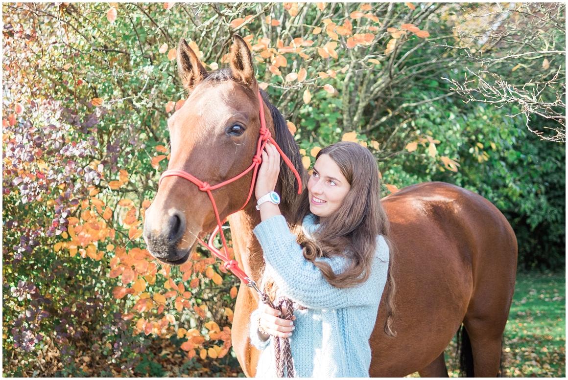 pferdefotograf-pferdeportrait-fotoshooting-mit-pferd-münchen-rosenheim-by-katrin-kind-photography_0000.jpg