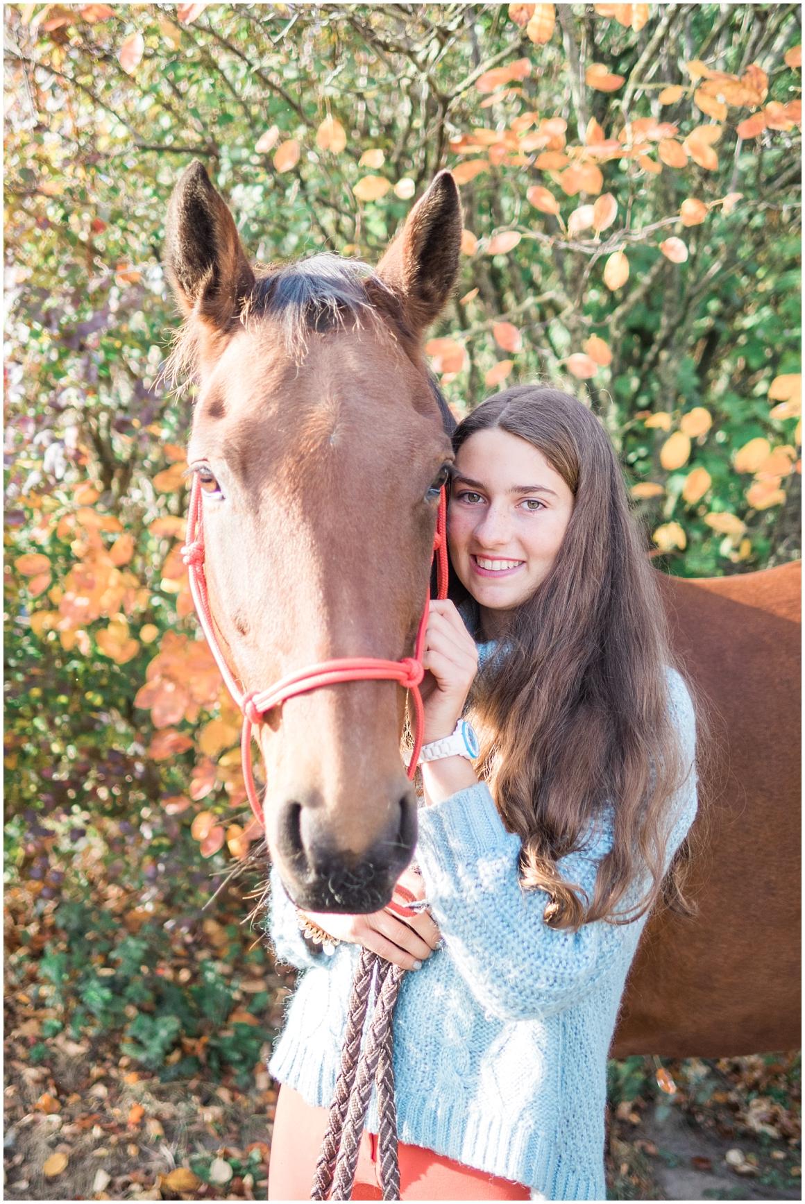 pferdefotograf-pferdeportrait-fotoshooting-mit-pferd-münchen-rosenheim-by-katrin-kind-photography_0001.jpg