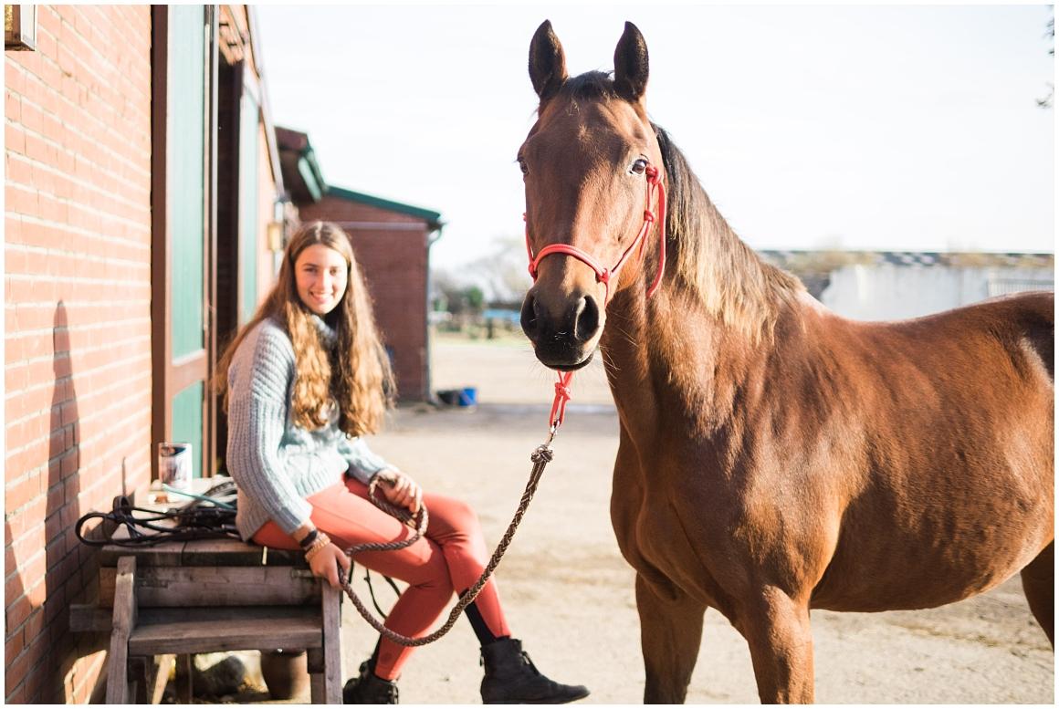 pferdefotograf-pferdeportrait-fotoshooting-mit-pferd-münchen-rosenheim-by-katrin-kind-photography_0002.jpg