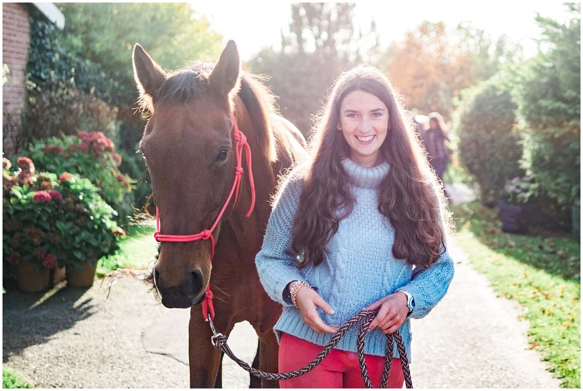 pferdefotograf-pferdeportrait-fotoshooting-mit-pferd-münchen-rosenheim-by-katrin-kind-photography_0004.jpg