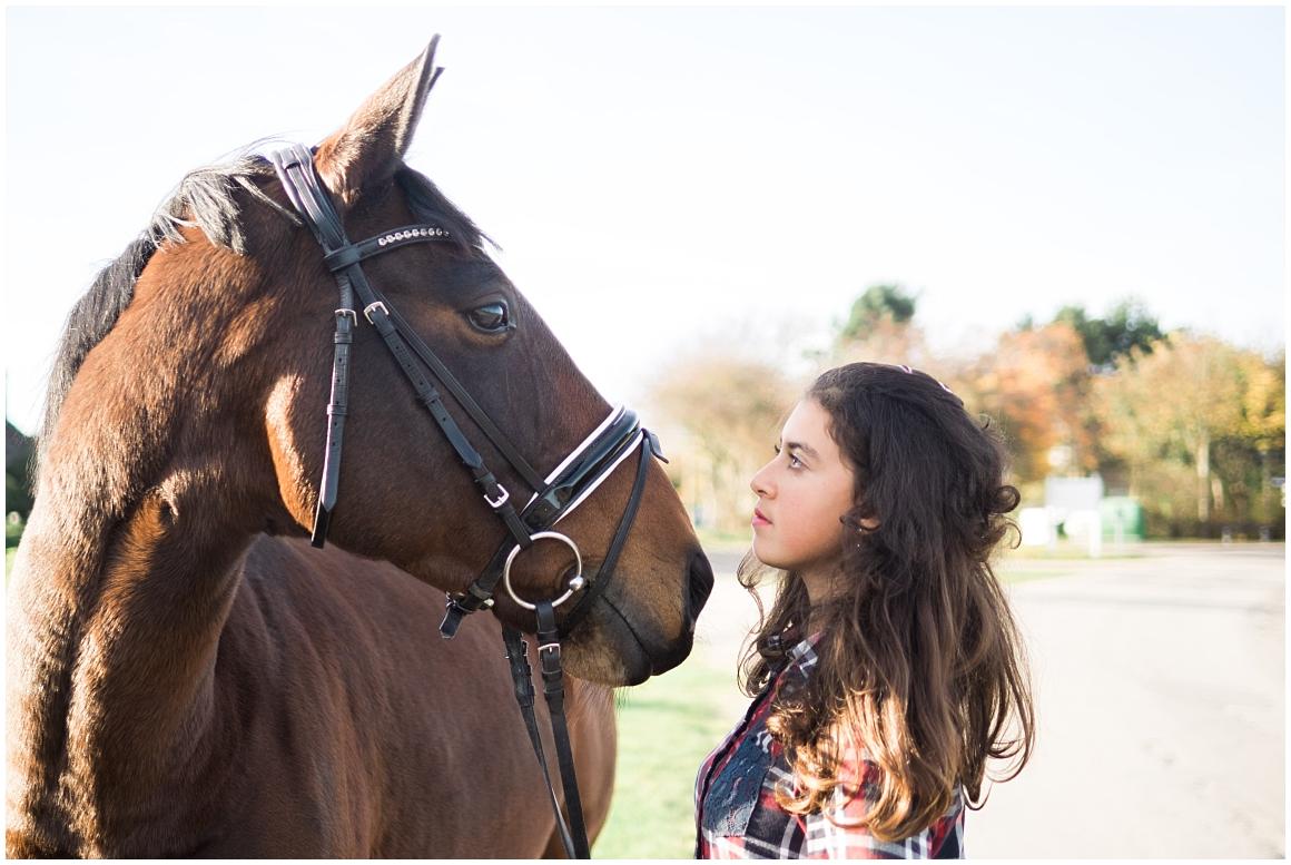 pferdefotograf-pferdeportrait-fotoshooting-mit-pferd-münchen-rosenheim-by-katrin-kind-photography_0014.jpg