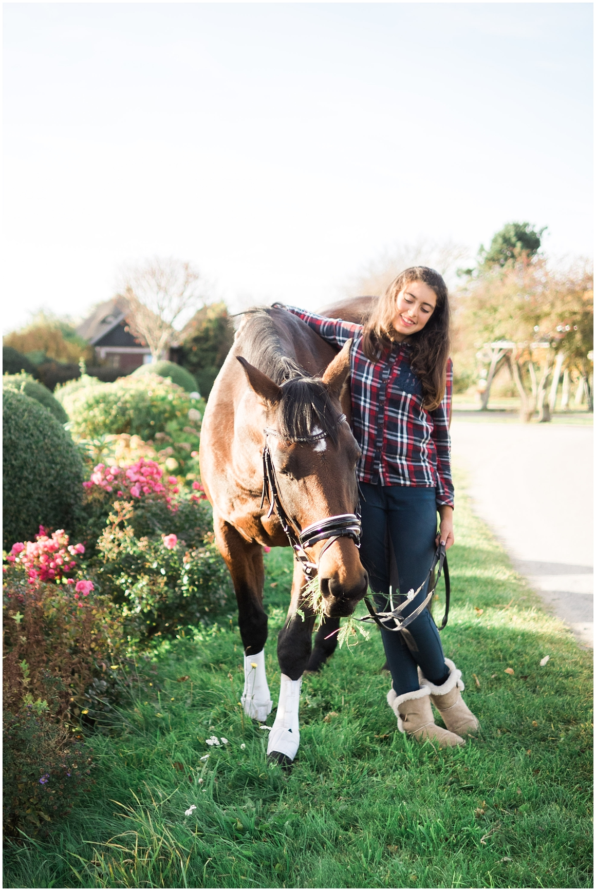 pferdefotograf-pferdeportrait-fotoshooting-mit-pferd-münchen-rosenheim-by-katrin-kind-photography_0016.jpg