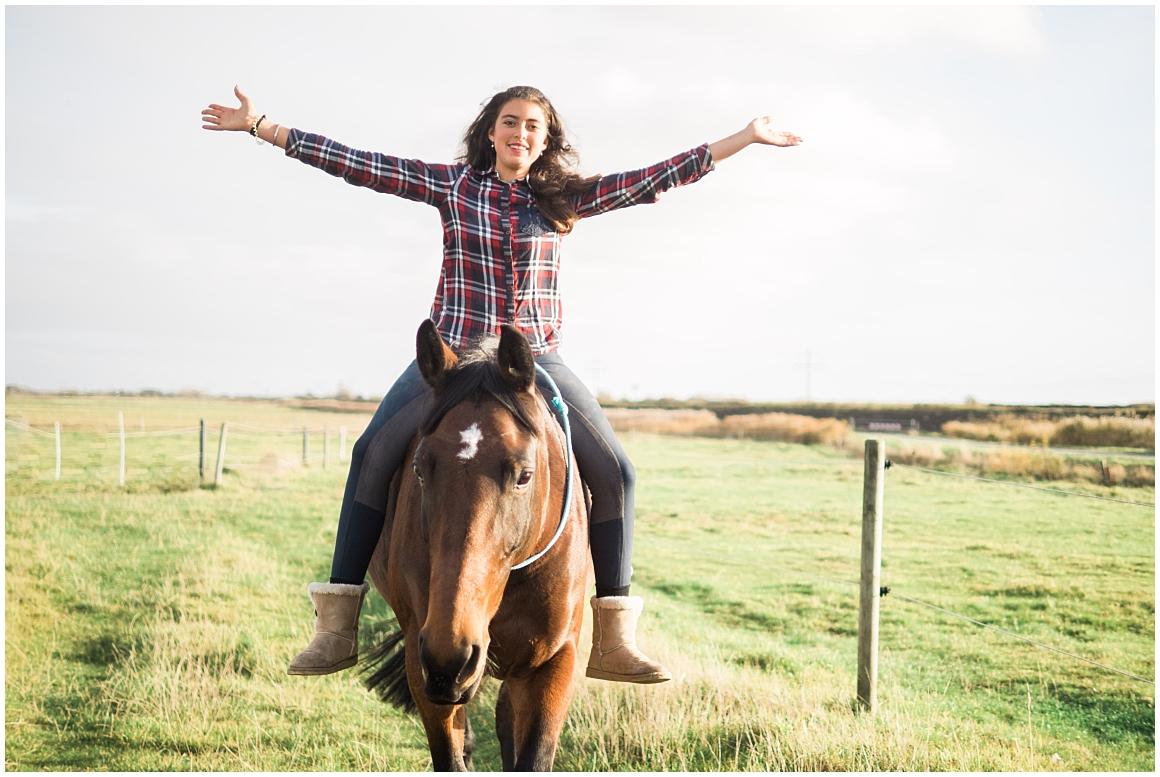 pferdefotograf-pferdeportrait-fotoshooting-mit-pferd-münchen-rosenheim-by-katrin-kind-photography_0020.jpg