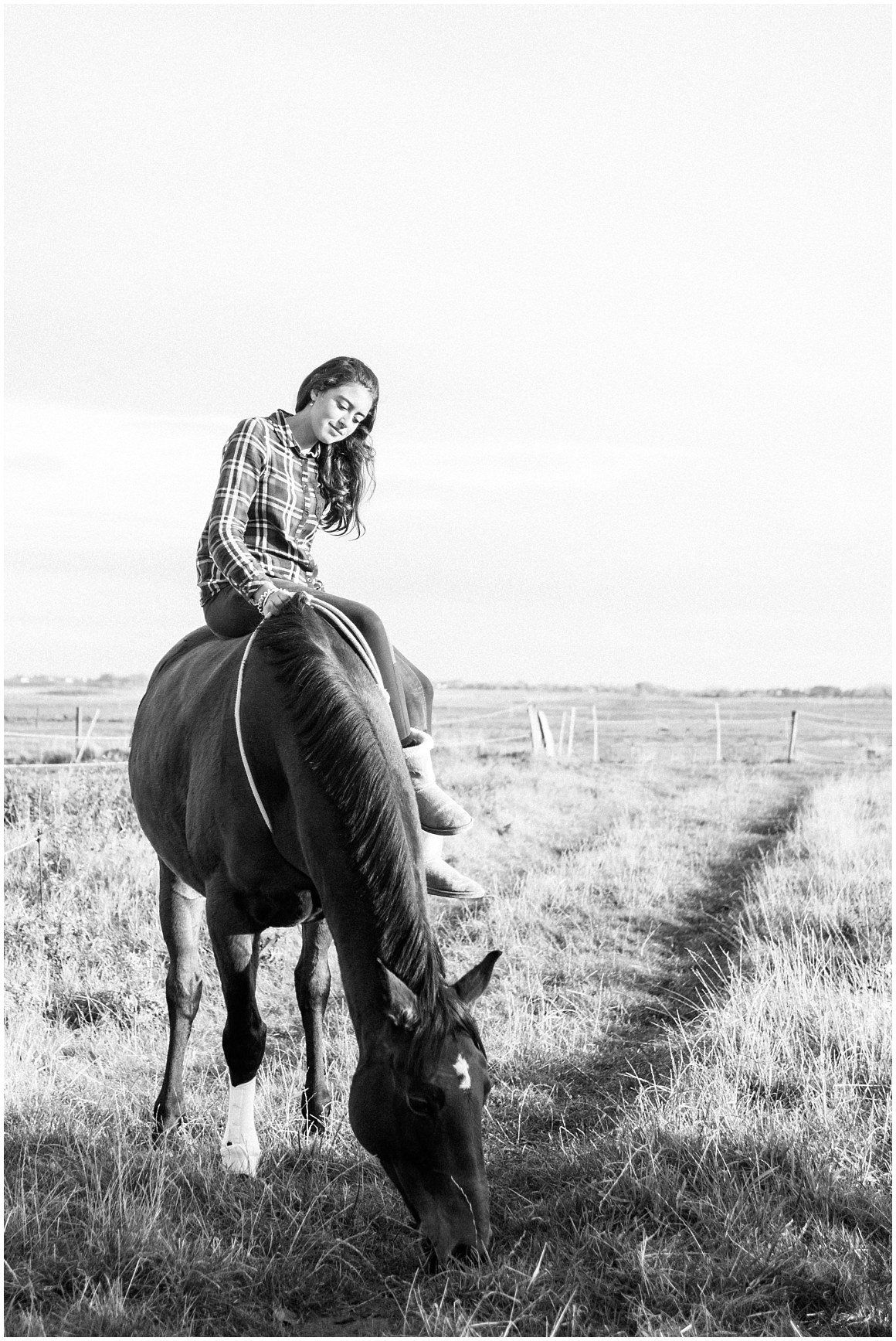 pferdefotograf-pferdeportrait-fotoshooting-mit-pferd-münchen-rosenheim-by-katrin-kind-photography_0021.jpg