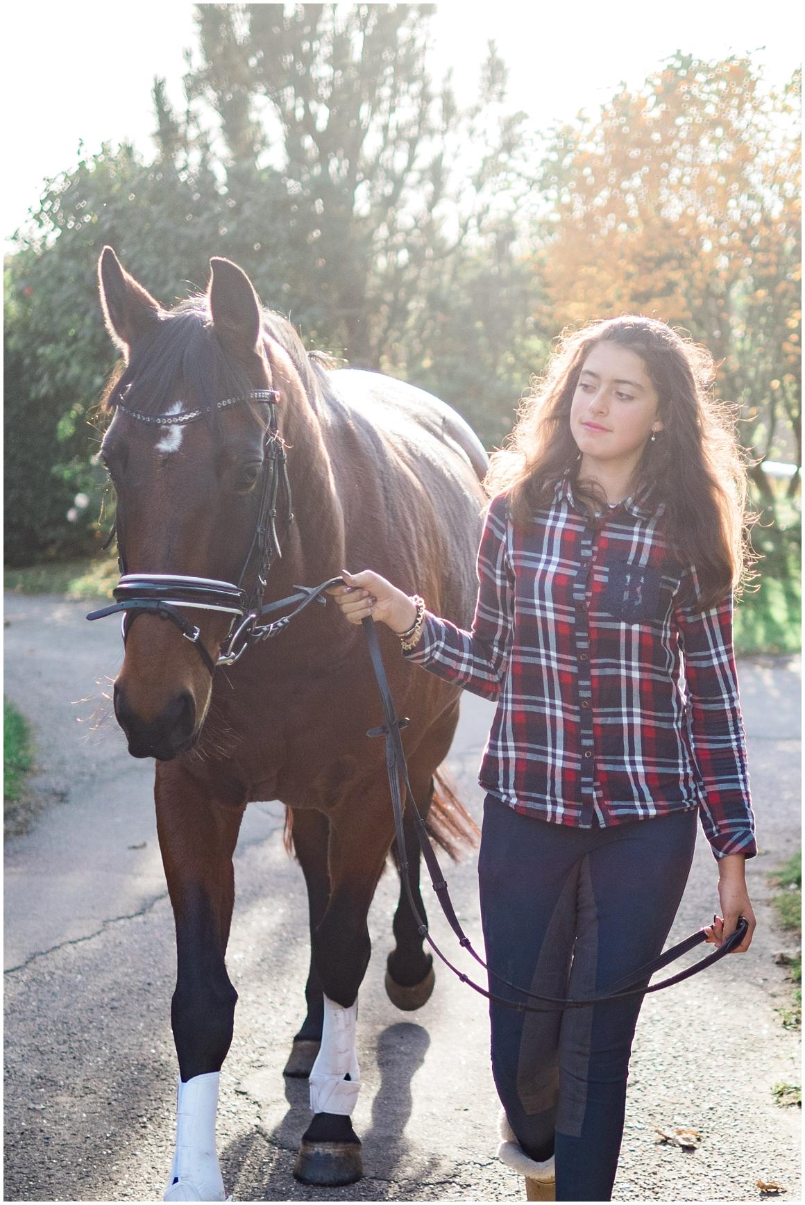 pferdefotograf-pferdeportrait-fotoshooting-mit-pferd-münchen-rosenheim-by-katrin-kind-photography_0005.jpg