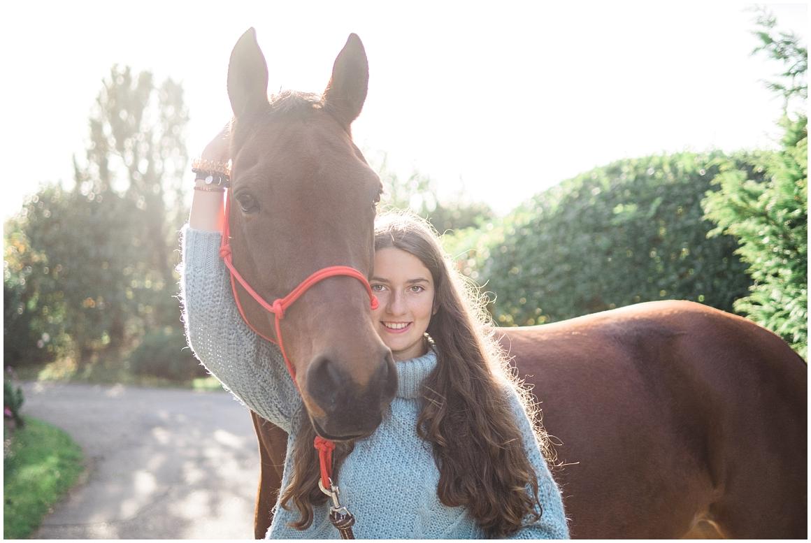 pferdefotograf-pferdeportrait-fotoshooting-mit-pferd-münchen-rosenheim-by-katrin-kind-photography_0006.jpg