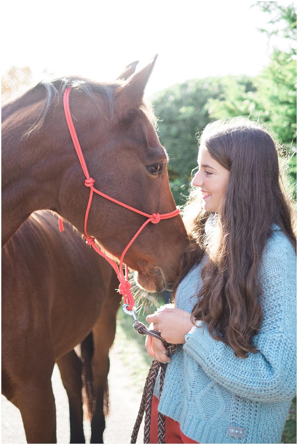 pferdefotograf-pferdeportrait-fotoshooting-mit-pferd-münchen-rosenheim-by-katrin-kind-photography_0007.jpg