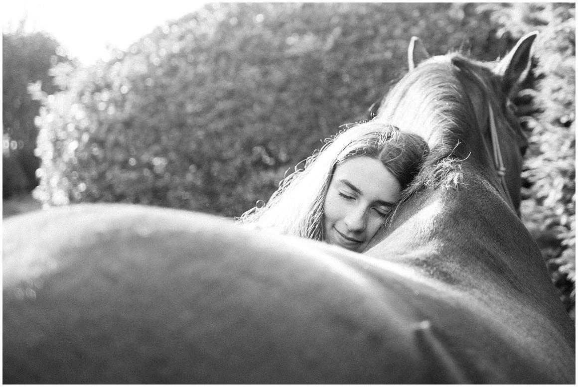 pferdefotograf-pferdeportrait-fotoshooting-mit-pferd-münchen-rosenheim-by-katrin-kind-photography_0008.jpg