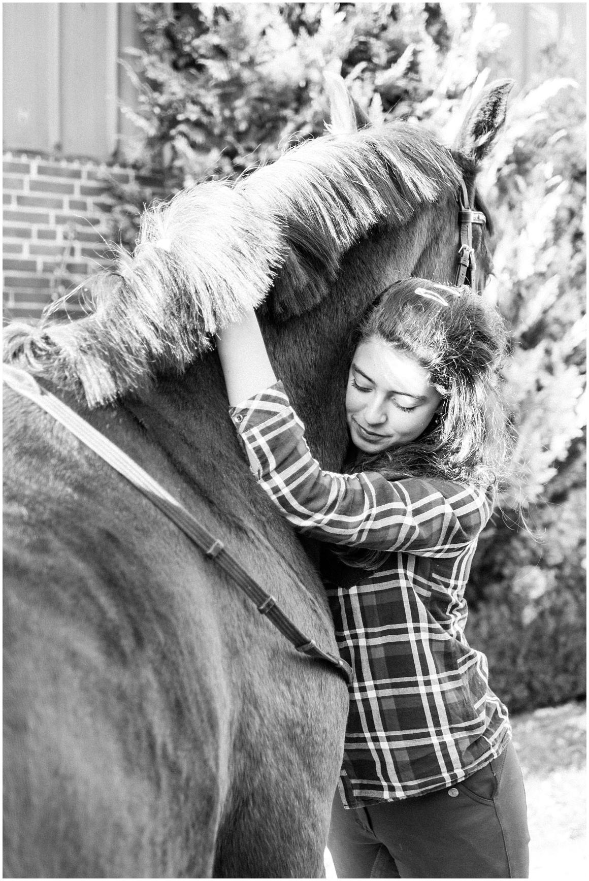 pferdefotograf-pferdeportrait-fotoshooting-mit-pferd-münchen-rosenheim-by-katrin-kind-photography_0010.jpg