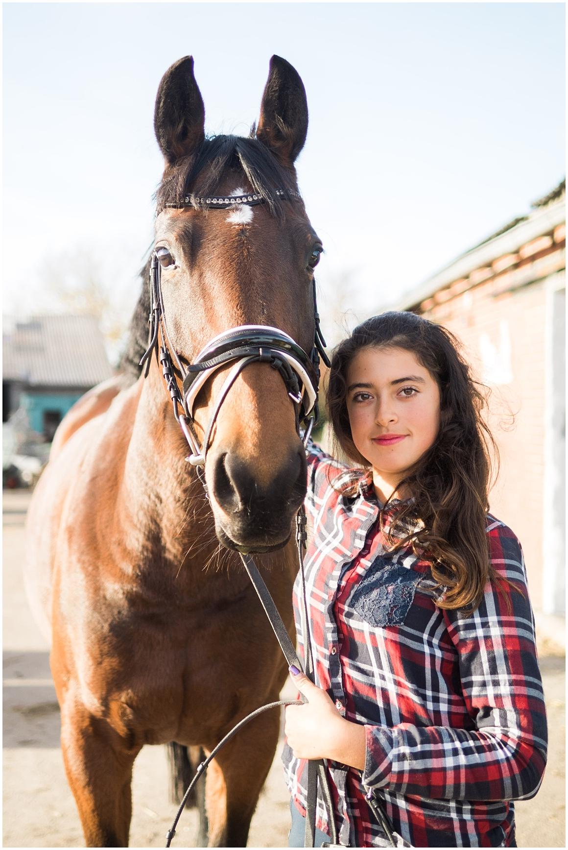 pferdefotograf-pferdeportrait-fotoshooting-mit-pferd-münchen-rosenheim-by-katrin-kind-photography_0011.jpg