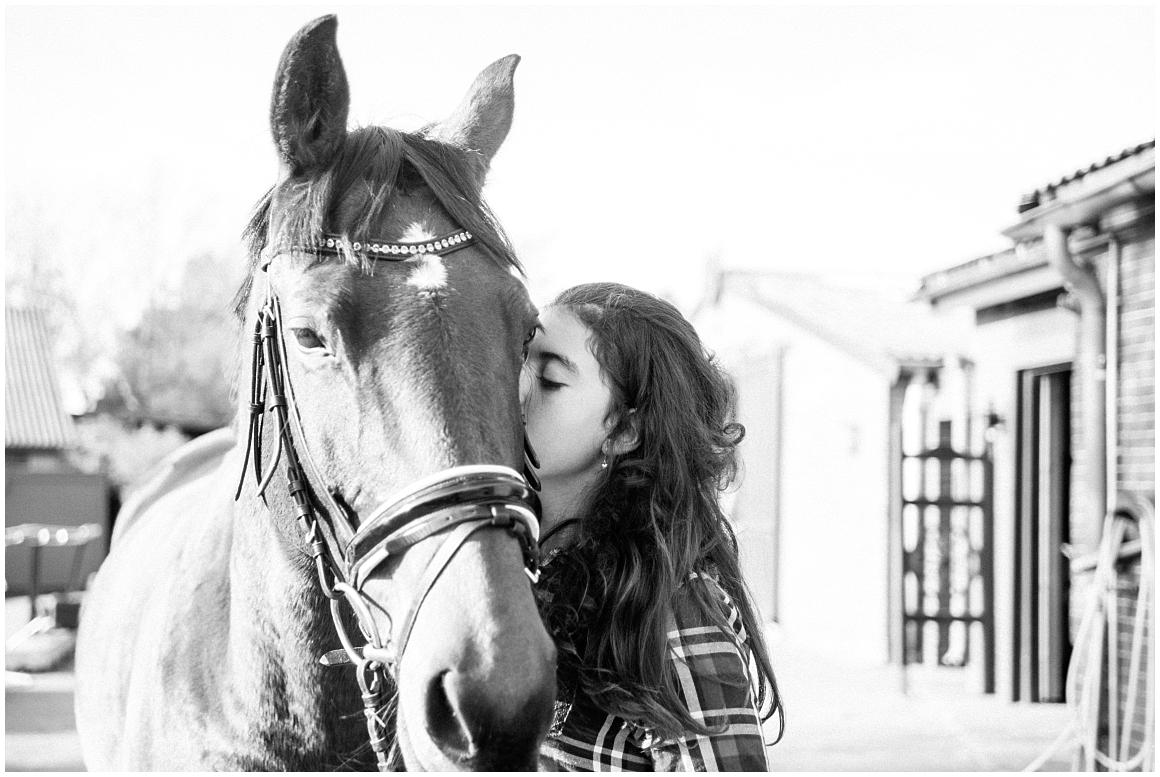 pferdefotograf-pferdeportrait-fotoshooting-mit-pferd-münchen-rosenheim-by-katrin-kind-photography_0012.jpg