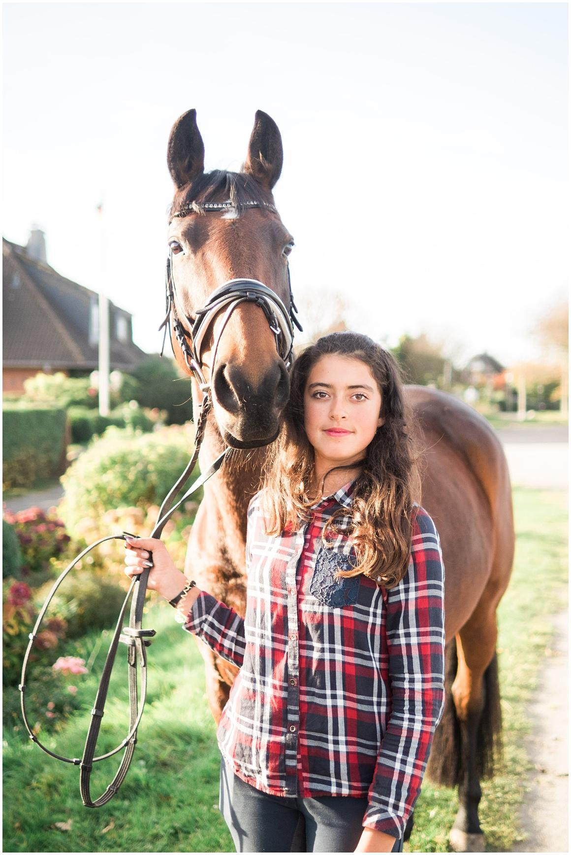 pferdefotograf-pferdeportrait-fotoshooting-mit-pferd-münchen-rosenheim-by-katrin-kind-photography_0013.jpg