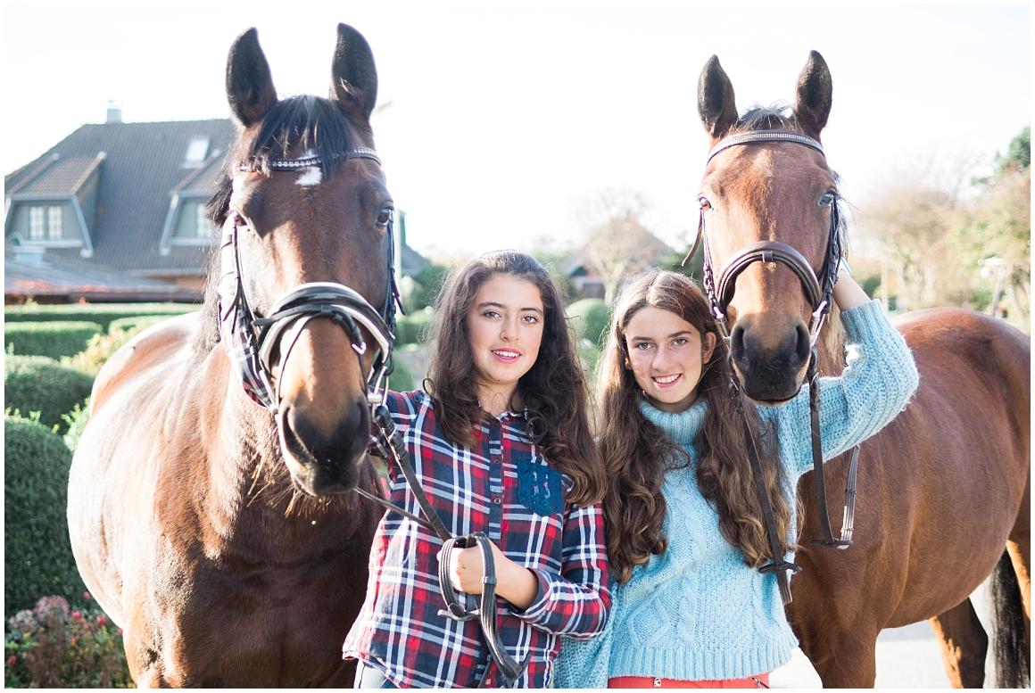 pferdefotograf-pferdeportrait-fotoshooting-mit-pferd-münchen-rosenheim-by-katrin-kind-photography_0017.jpg