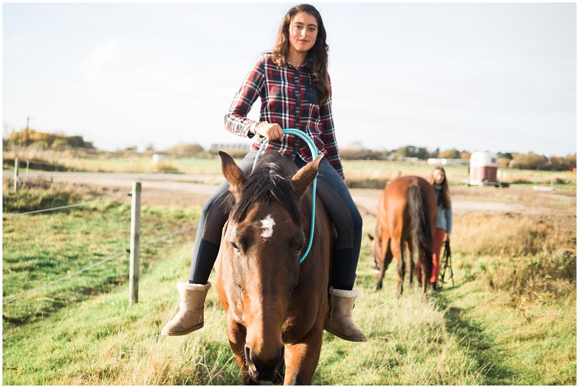 pferdefotograf-pferdeportrait-fotoshooting-mit-pferd-münchen-rosenheim-by-katrin-kind-photography_0019.jpg