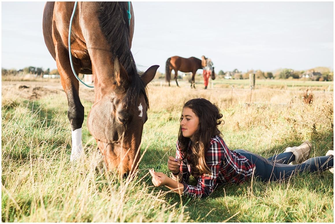 pferdefotograf-pferdeportrait-fotoshooting-mit-pferd-münchen-rosenheim-by-katrin-kind-photography_0024.jpg
