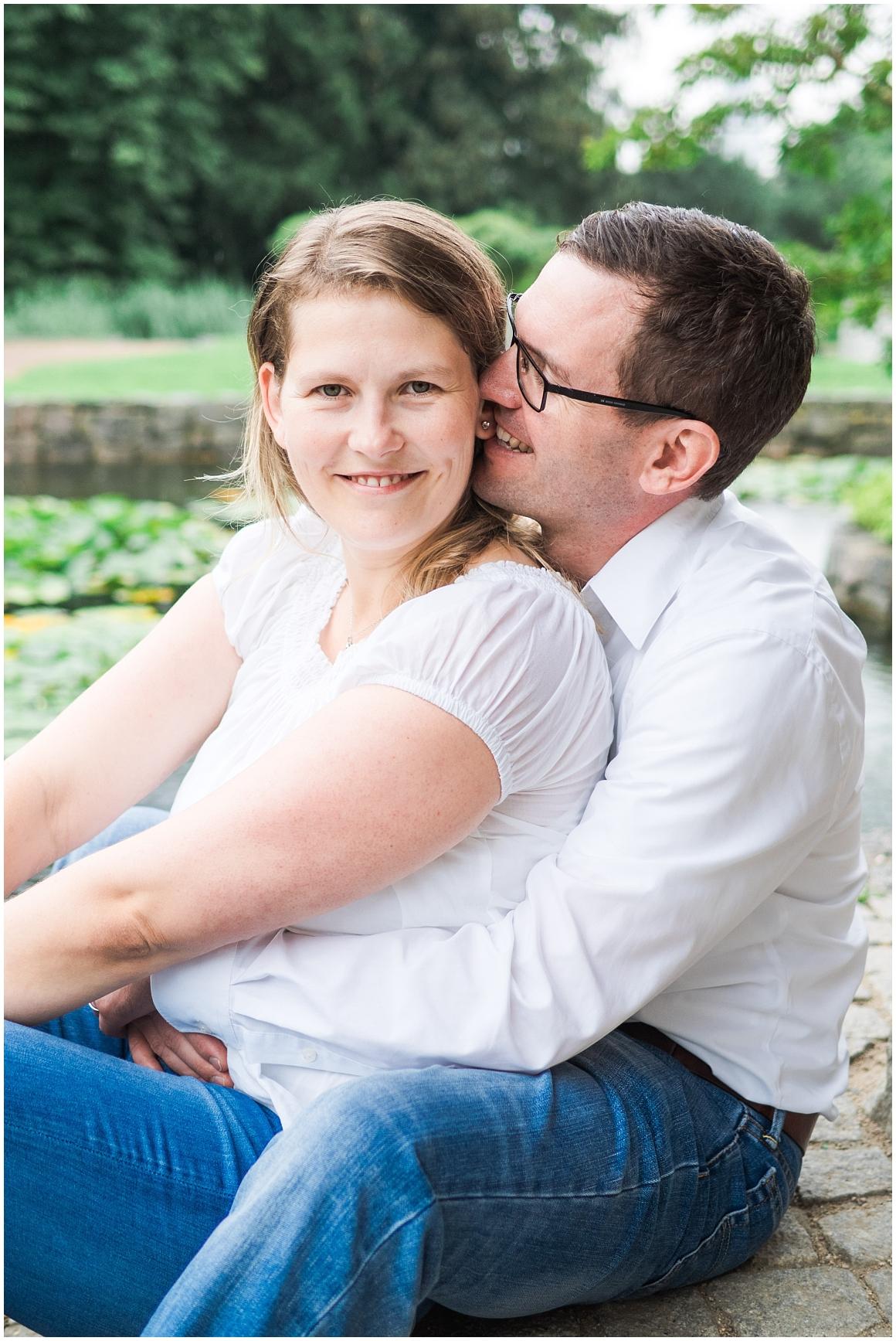 portraitfotos-familie-familienfotograf-familienfotos-familienbilder-münchen-by-katrin-kind-photography_0010.jpg