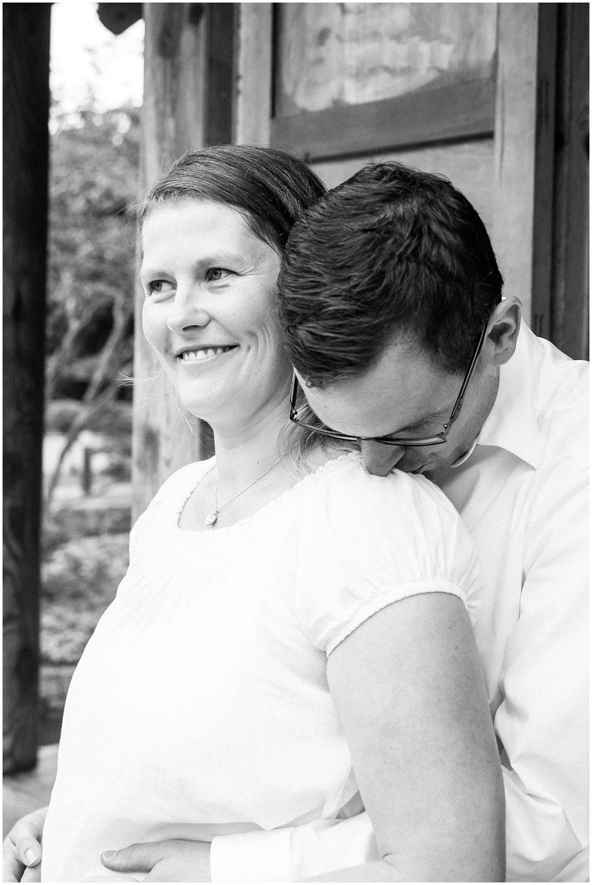 portraitfotos-familie-familienfotograf-familienfotos-familienbilder-münchen-by-katrin-kind-photography_0006.jpg