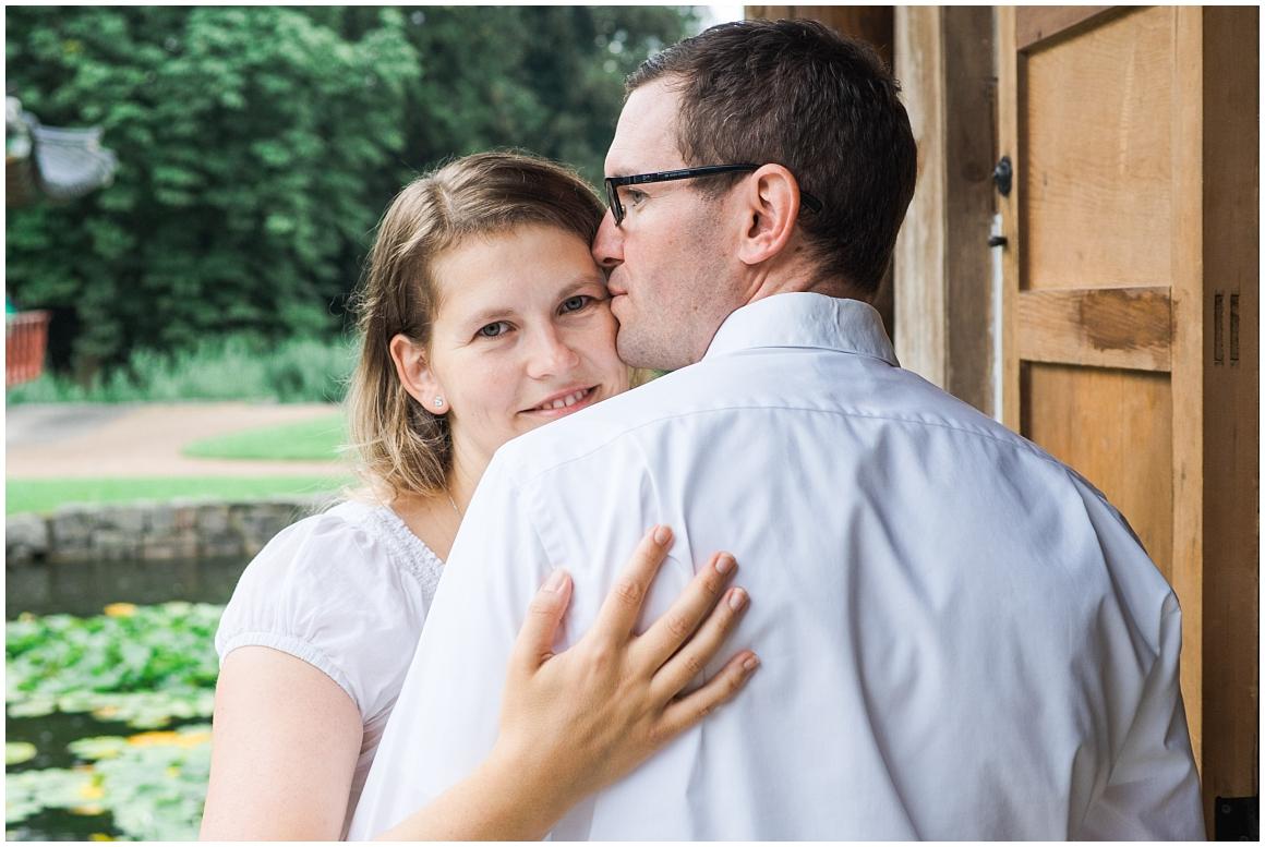 portraitfotos-familie-familienfotograf-familienfotos-familienbilder-münchen-by-katrin-kind-photography_0008.jpg