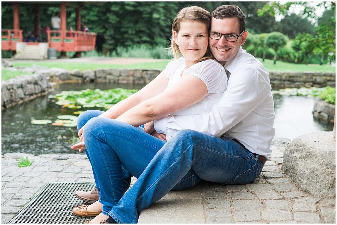portraitfotos-familie-familienfotograf-familienfotos-familienbilder-münchen-by-katrin-kind-photography_0009.jpg