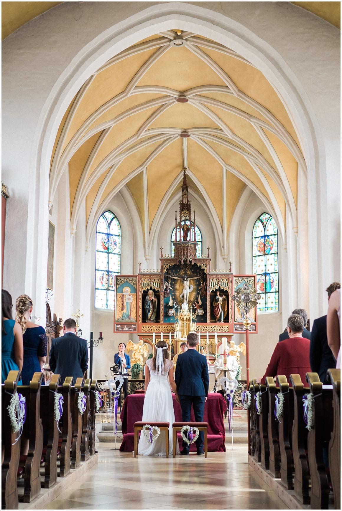 hochzeitsfotograf-hochzeitsreportage-münchen-rosenheim-monika-und-andreas-by-katrin-kind-photography_0039.jpg