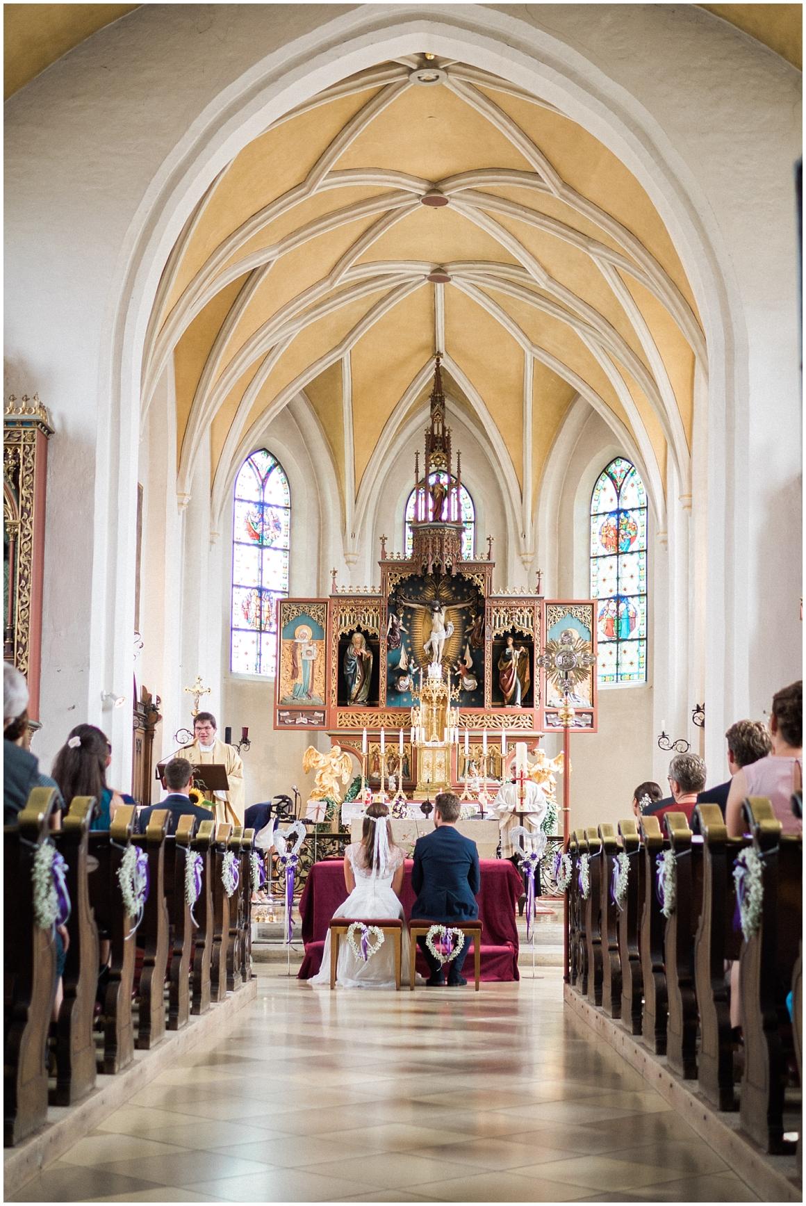 hochzeitsfotograf-hochzeitsreportage-münchen-rosenheim-monika-und-andreas-by-katrin-kind-photography_0046.jpg