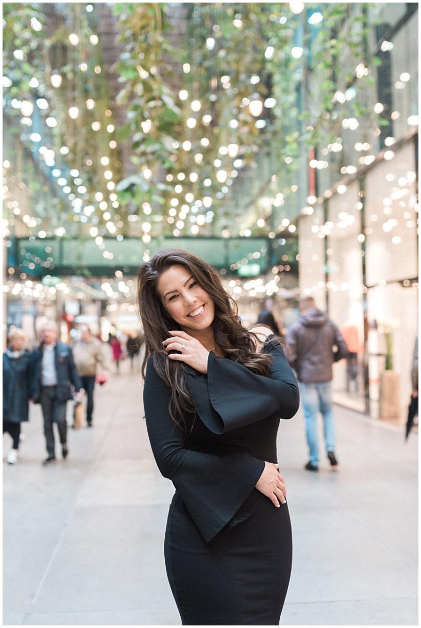 fotoshooting-engagement-session-verlobungsshooting-verlobungsfotos-hofgarten-fünf-höfe-münchen-munich-natürliche-portraitfotos-by-katrin-kind-photography_0005.jpg