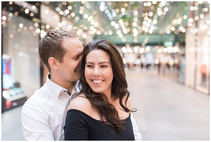 fotoshooting-engagement-session-verlobungsshooting-verlobungsfotos-hofgarten-fünf-höfe-münchen-munich-natürliche-portraitfotos-by-katrin-kind-photography_0004.jpg