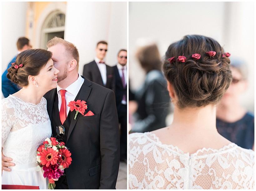 hochzeitsfotograf-hochzeitsreportage-hochzeit-standesamt-mandlstraße-gasthof-hinterbrühl-münchen-wedding-photographer-katrin-kind-photography_0005.jpg